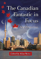 cover Canadian Fantastic